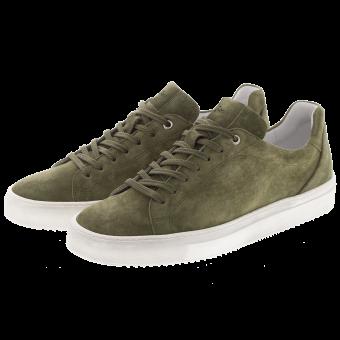Tils Sneaker 001