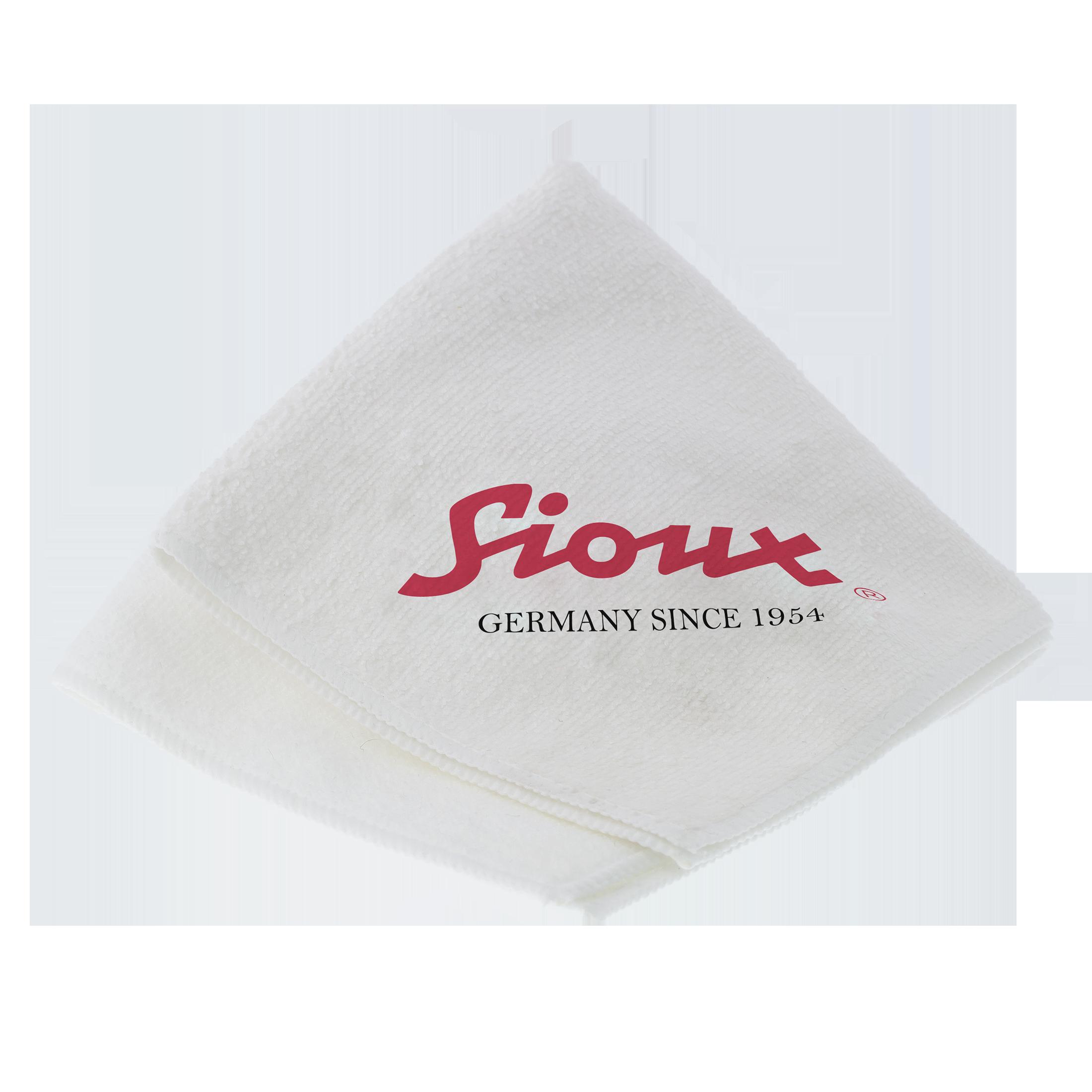 34c4c265f5a De officiële Sioux online-shop | Microvezel-schoenpoetsdoek | kopen ...